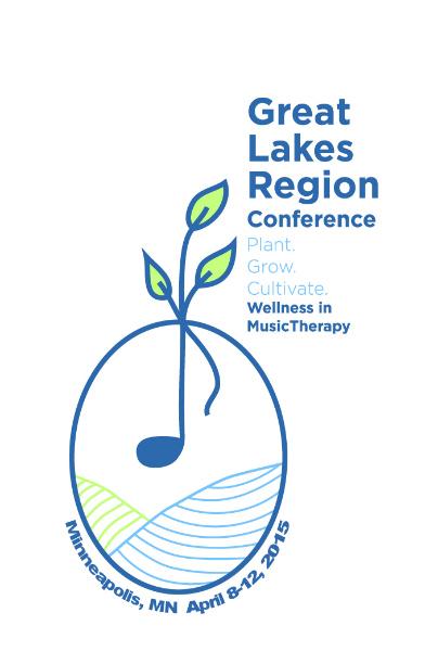 glr2015-conference-logo-600