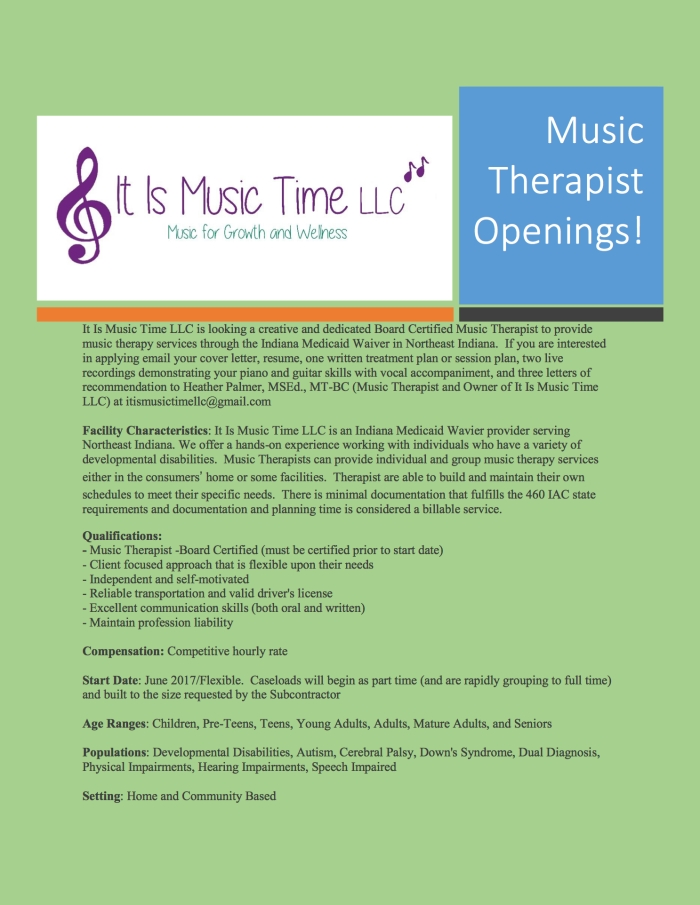 Music Therapist Openings at It Is Music Time LLC.jpg
